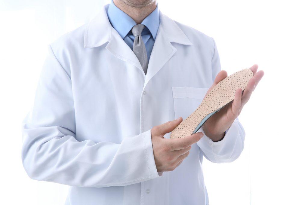 יתרונות בריאותיים בשימוש במדרסים